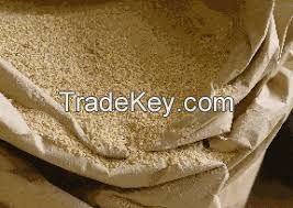 Protein Soybean Meal, Animal Feed Soybean Meal, NON GMO Soybean Meal For Animal