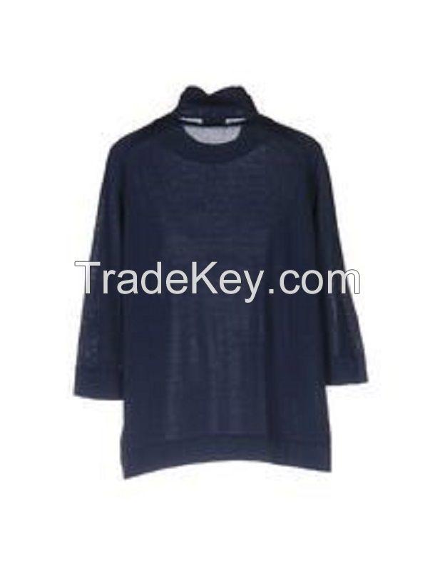 100% Ugandan Cotton T-shirts