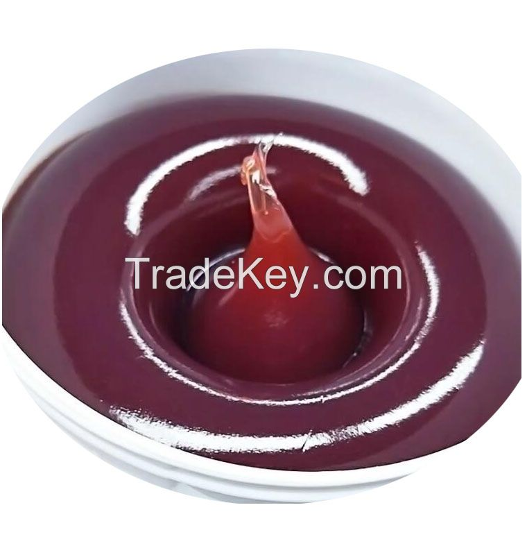 high quality of best sale lubricating grease for pellet mill machine bearing