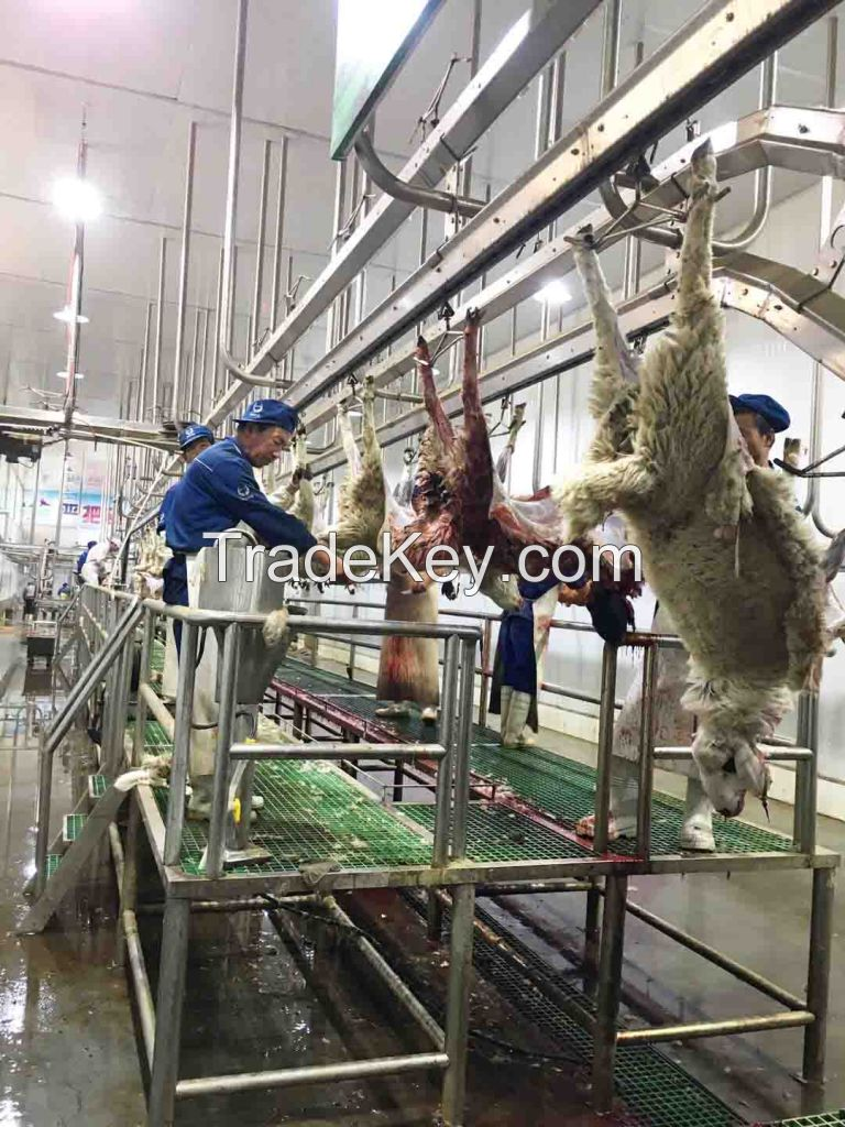 Small mini poultry processing plant cattle feed prices per ton with good performance
