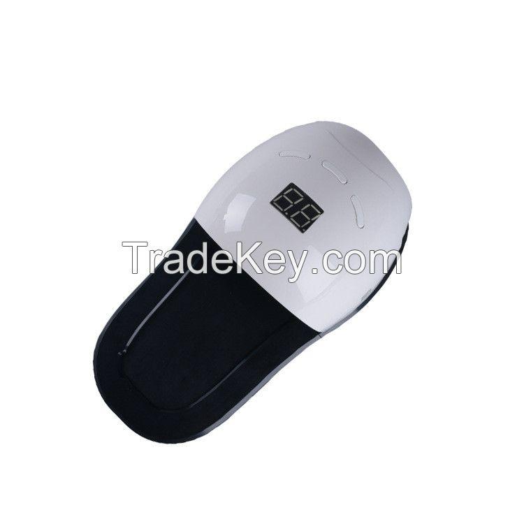 Feet LED UV Nail Lamps