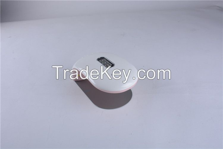 36w smart LED uv nail lamps