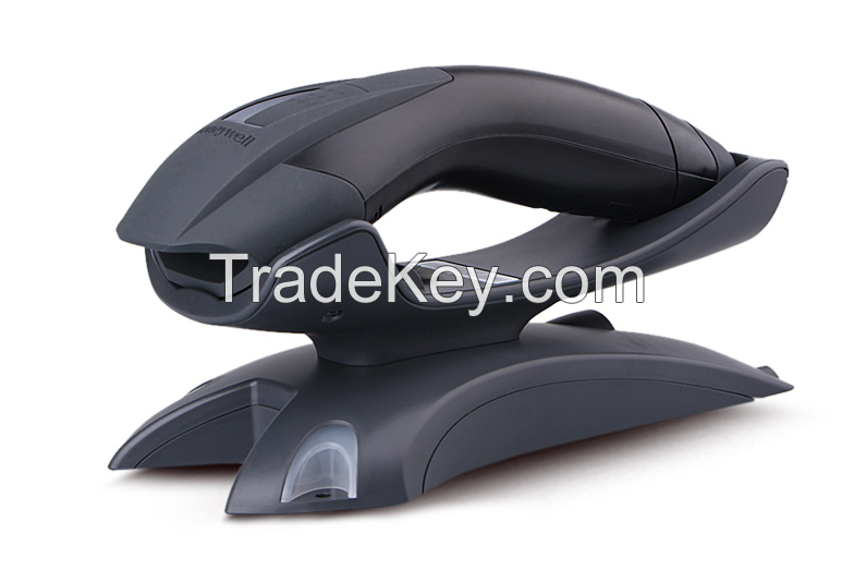 Handheld Barcode Scanner honeywell 1202g wireless scanner