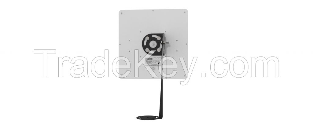 3G/4G WIFI Antenna Flytech PW200 MIMO