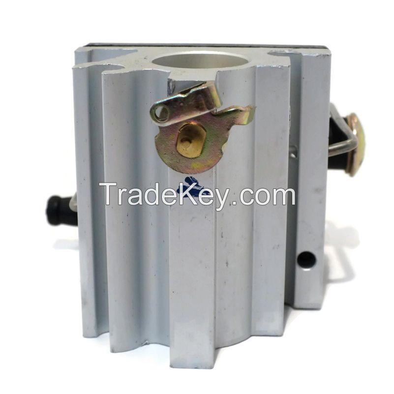 Carburetor For Tecumseh Carb 632671C 632614 632671A 632671B VLV55 VLXL50 VLV40 VLV50 VLV60 VLV126 VLV126-502037F MFG 1538 1670