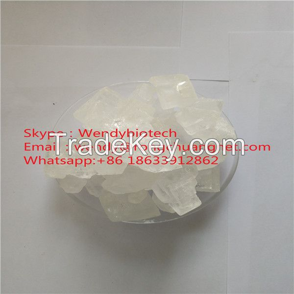 Suppliy 4-CEC Research Chemical For Pharmaceutical