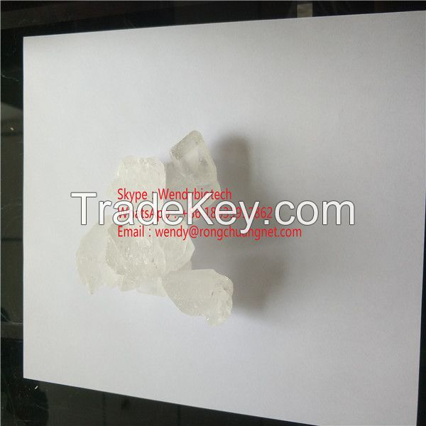 Hot sale  Bk-ebdp crystal with lowest price