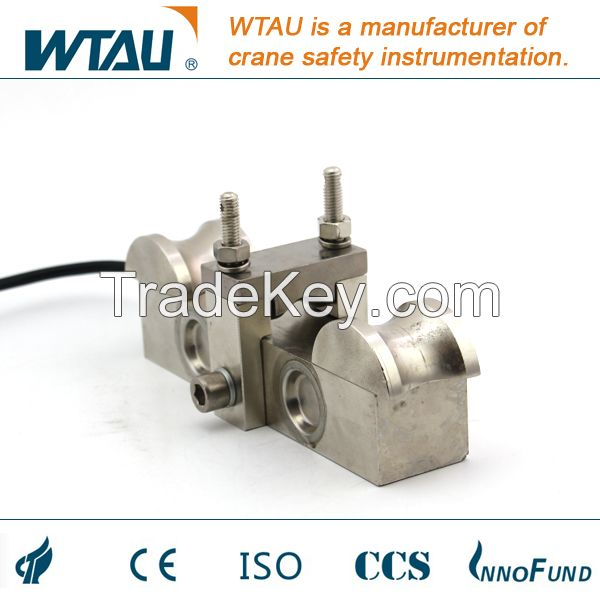 PY type load cell and weighing sensor