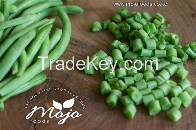 Hydroponics Barley Grass, Wheat Grass, french beans, Avocados, Mangoes, Bananas, Dried fruits,