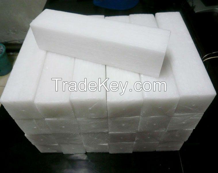 Refined Paraffin Wax/Paraffin Wax/Paraffin Wax 58/60 for sale