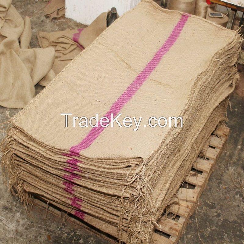 100% Raw Natural Sisal Fiber, Rope