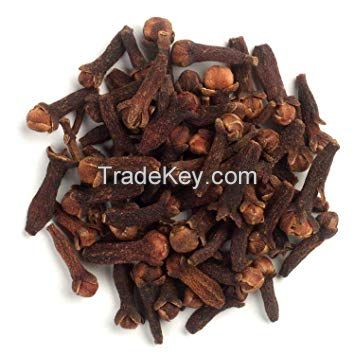 High Quality Whole Cloves