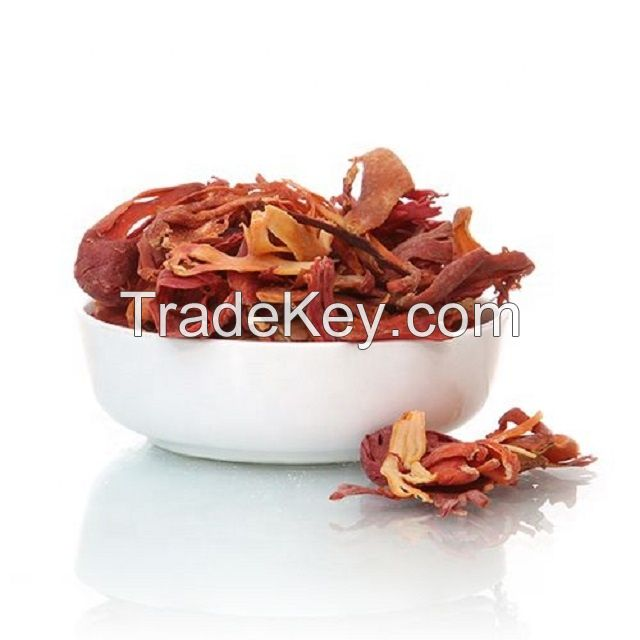100% Natural Mace Spice