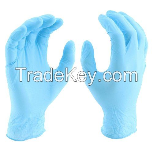 Clinical Hand Examination Surgical Gloves