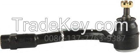 Tie Rod End 56820-2K050 Hyundai IX20
