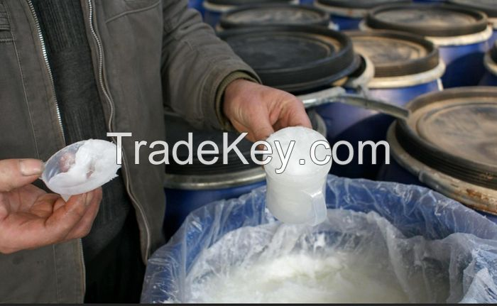 SLES Sodium Lauryl Ether Sulphate 70% for Liquid Soap