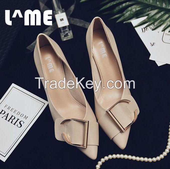 Fashion Ladies Dress shoes