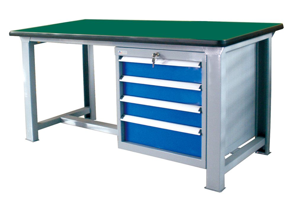 SanJi-First  Multifunction workbench