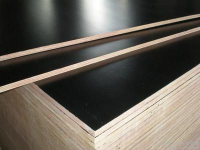 red board film face plywood construction plywood