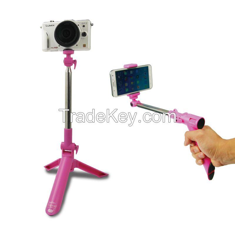Magipea Tripod Selfie Stick