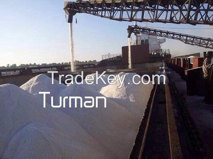 Rock Sodium Salt
