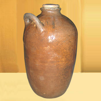 Antique Chinese Porcelain Vases