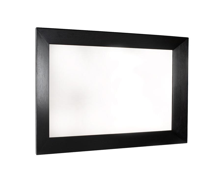 8823 E   Landscape Mirror - Romania