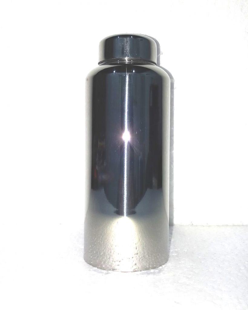 Graminheet Stainless Steel Fridge Bottle 1000ml