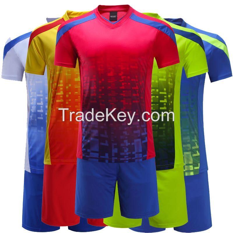 Sportswear, t-shirts, hoods, sports uniform