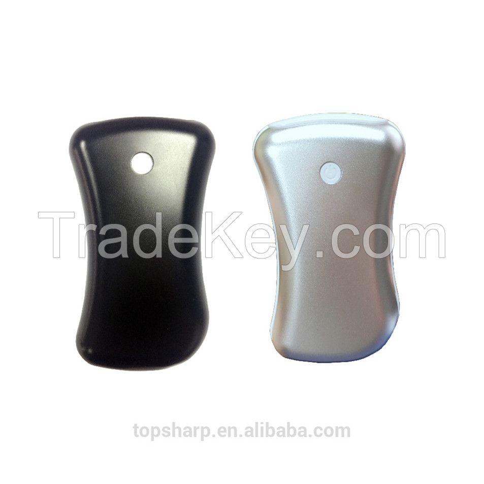 Hand warmer Power Bank, Portable Charger Power Banks 5200mah for Smartphone