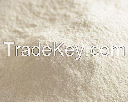 Best quality Xanthan gum, gum rosin, gum copal, guar gum for export