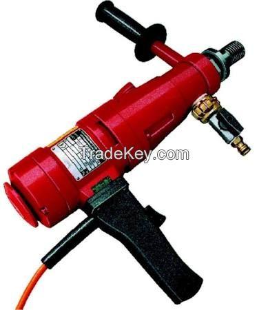 Core Bore 01738 (Weka DK12) Hand Held Drill Motor