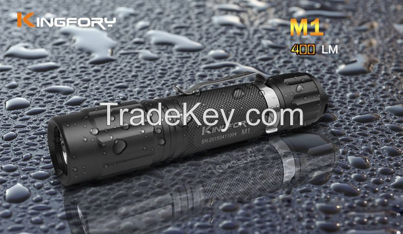 Tactical LED flashlight torch, Camping LED torchlight, LED headlamp light, waterproof flashlight, aluminum torchlight