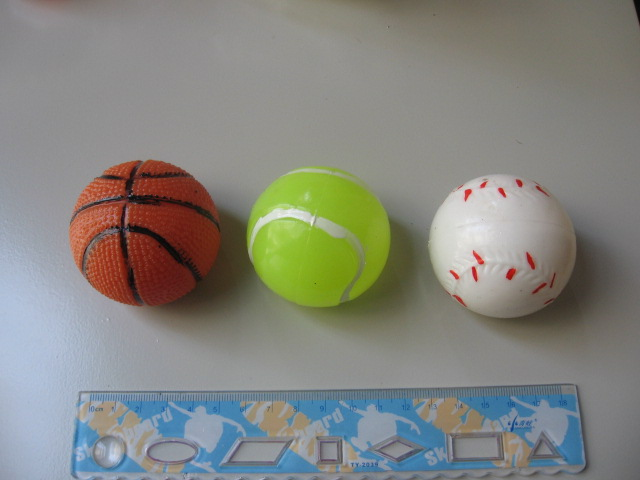 Squishy Water Ball, Splat water ball, Venting ball.