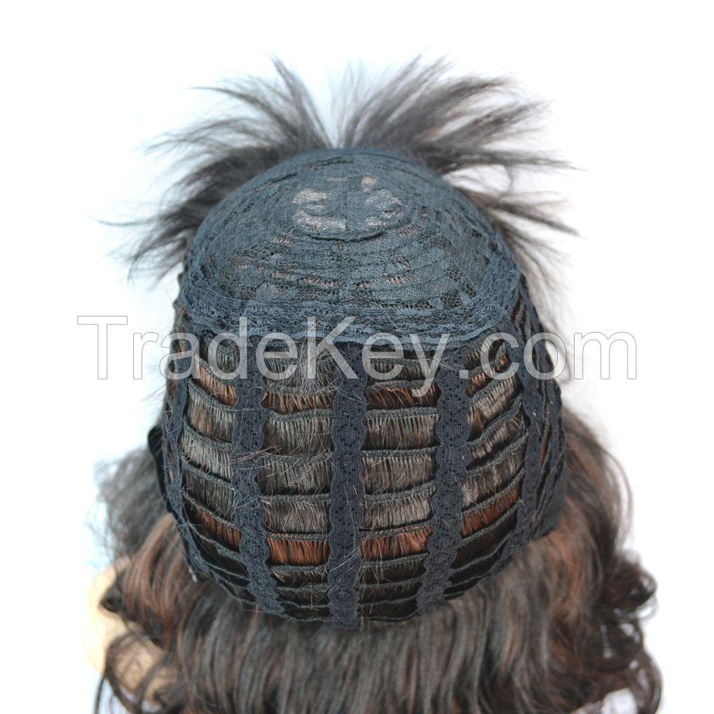 high quality hair extension