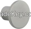 Furniture decrative hardware Zinc alloy handles and knobs.