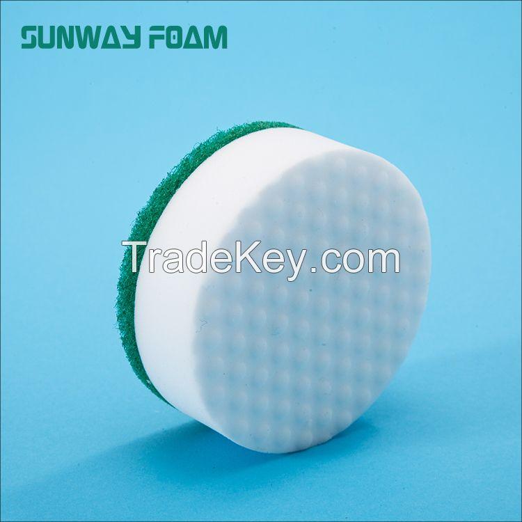 Sunway Wholesale Kitchen Appliance Magic Eraser Sponge