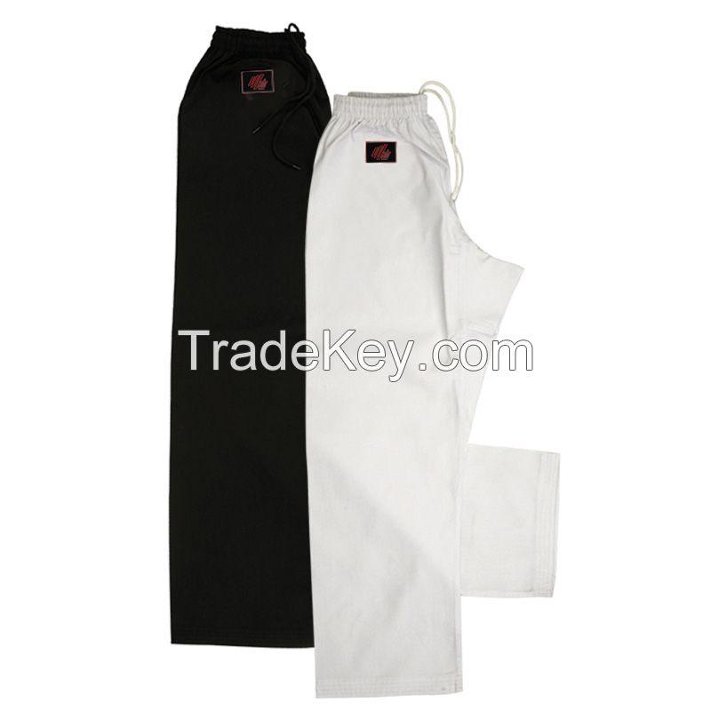 Martial arts uniforms,Accessories and Martial arts belts.