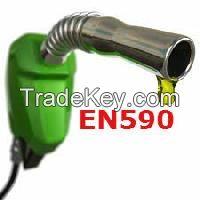 Diesel  EN590