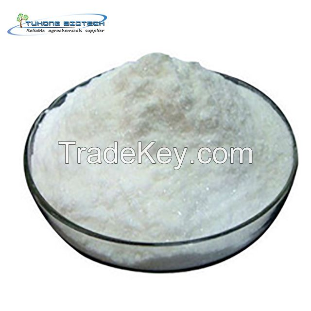 plant growth regulator trans-zeatin cytokinin zeatin 99%TC