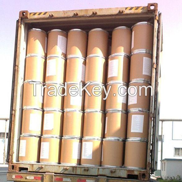 Plant growth regulator Mepiquat Chloride 98%TC