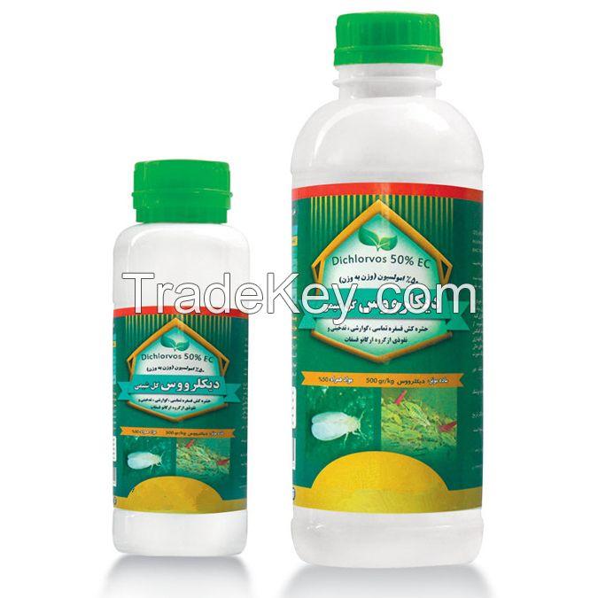 Insecticide DDVP Dichlorvos 98%TC 80ì 50%TC