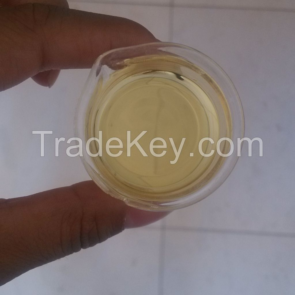 Insecticide Lambda-cyhalothrin 95%TC 2.5�, 5�