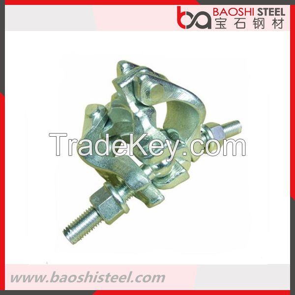 En74 Scaffold Fastener for Tube Conntecting Manufacture Made