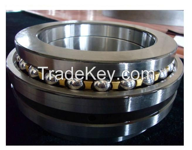 double direction thrust bearing