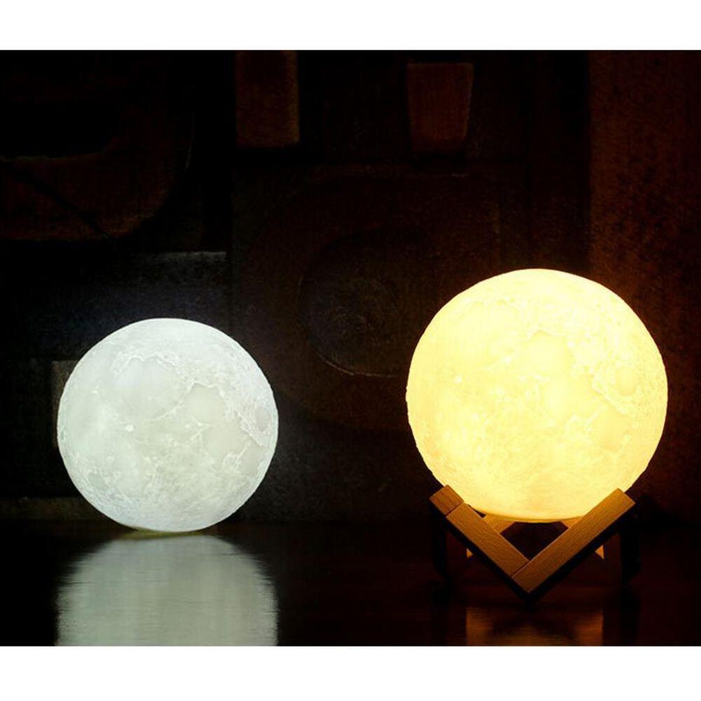 LED solar bulb
