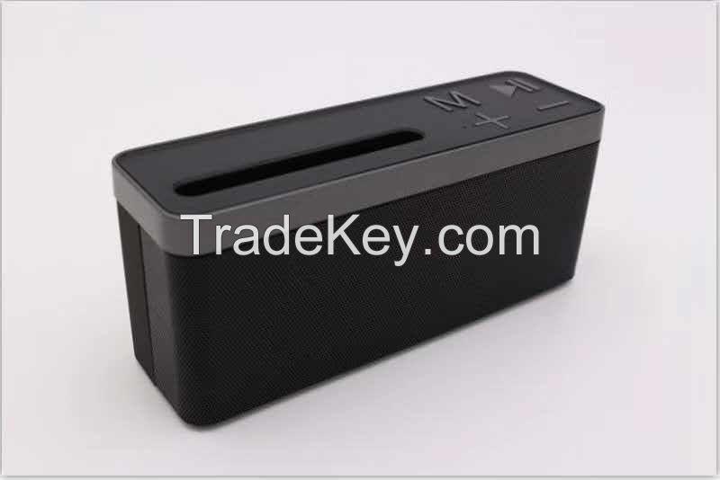 Bluetooth Speaker BT-29