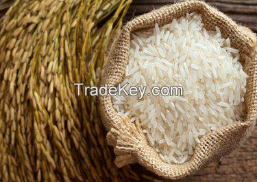Best price for Vietnam Long Grain White Rice 5% broken