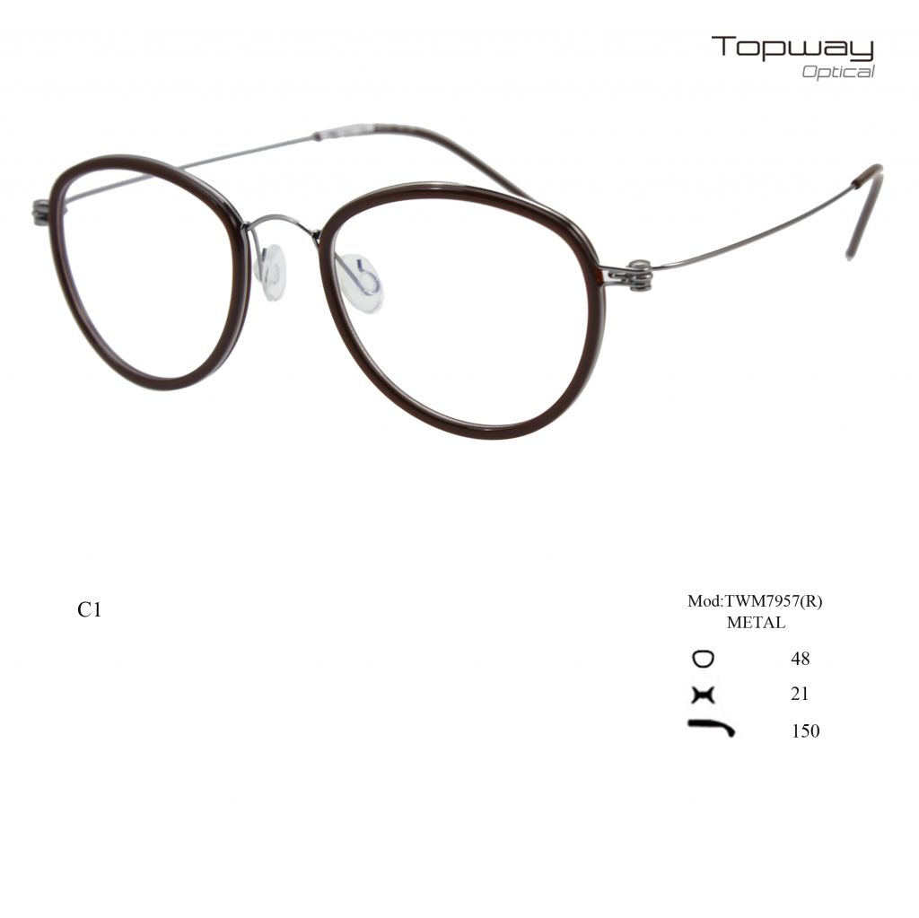 optical frames,eyeglasses,eyewear