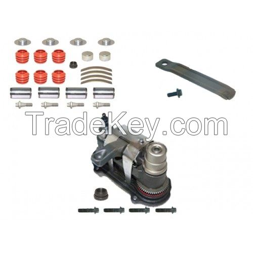 caliper repair kits for Truck